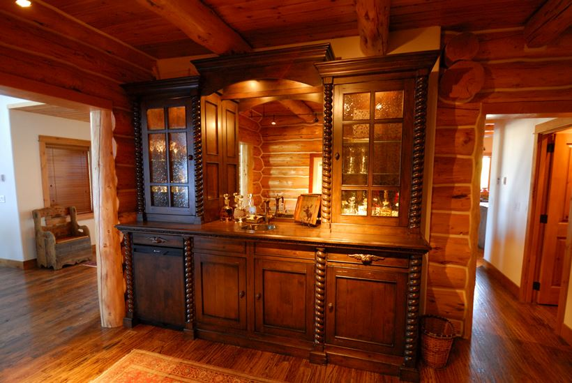 Big sky wet bar.jpg
