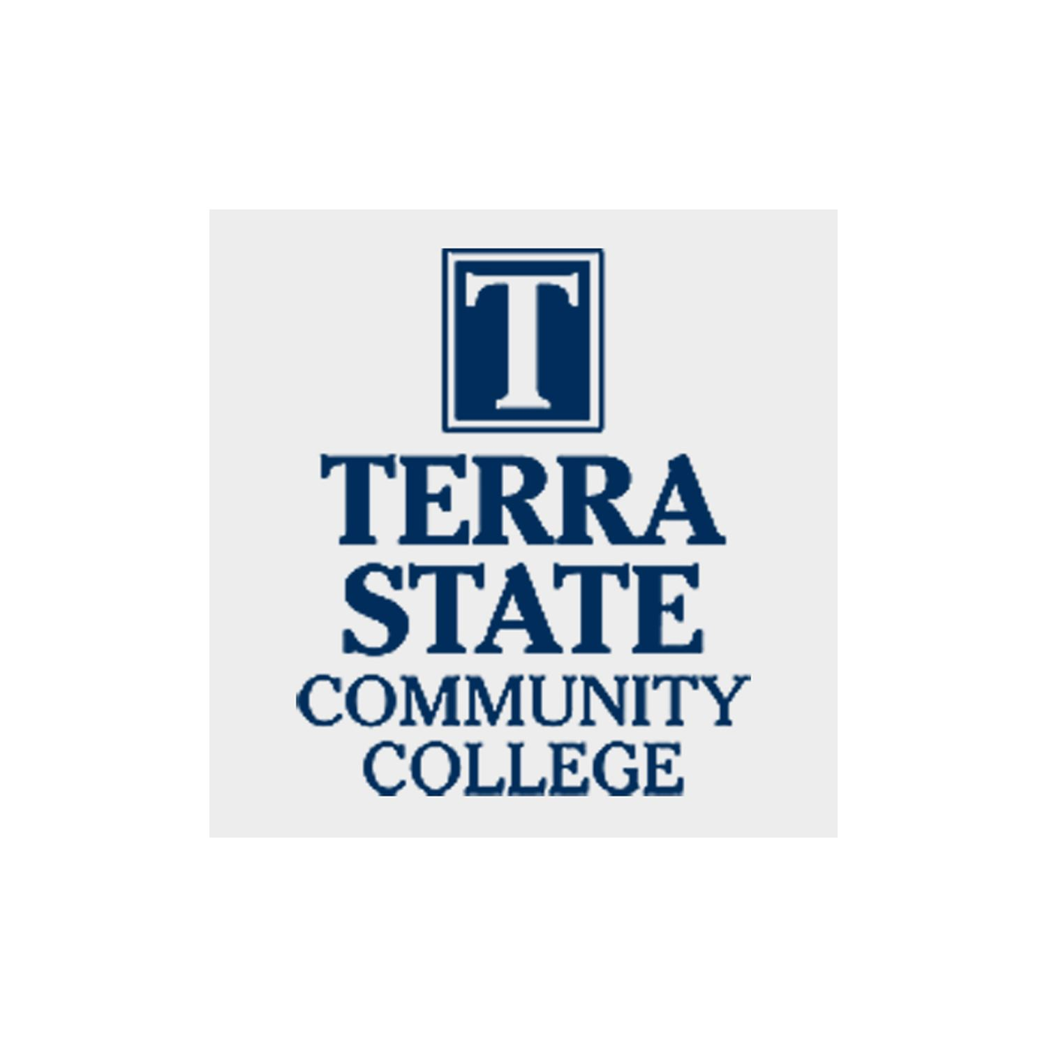 Terra State Community College Projects