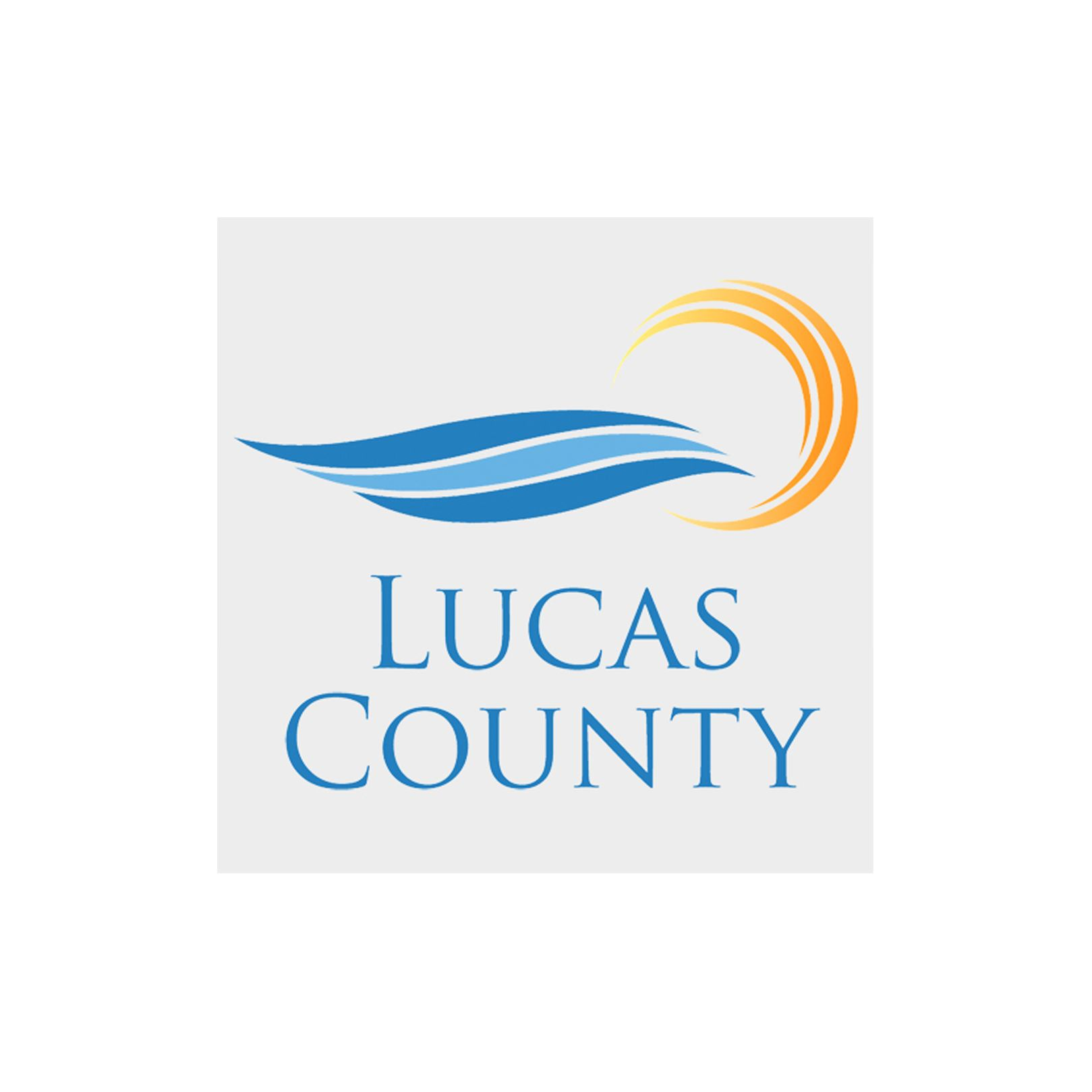 Lucas County Commissioners Projects