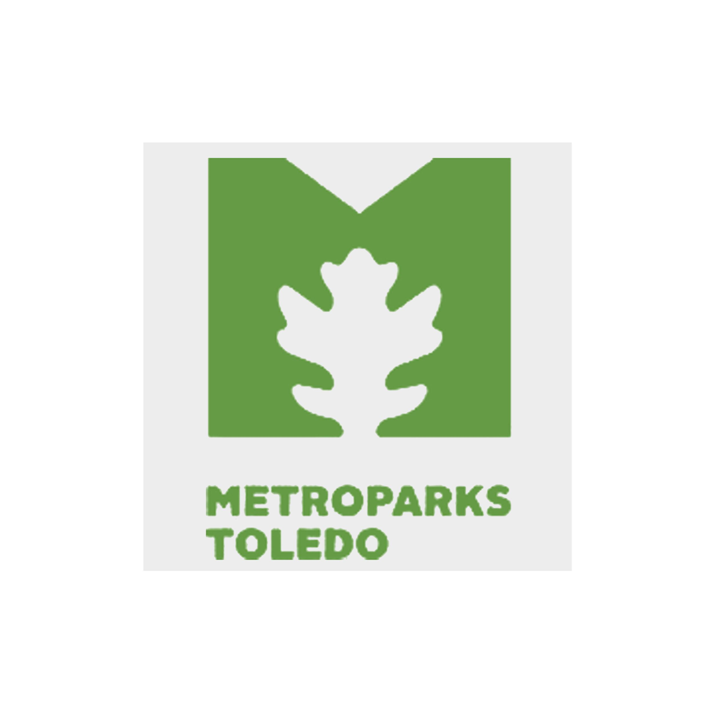 Metroparks Toledo Projects