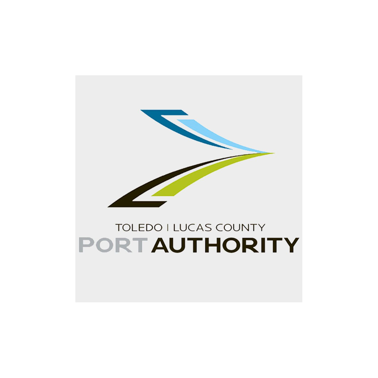Toledo-Lucas County Port Authority Projects