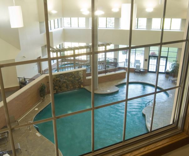 Inn Expansion pool above.jpg