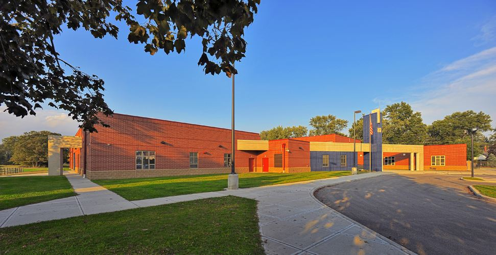 Grove Patterson Academy Ext 1.jpg