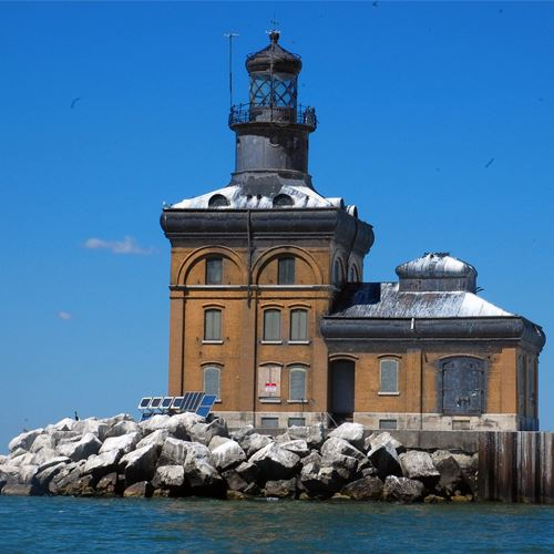 Toledo Harbor Lighthouse OSHP photo.jpg (1)