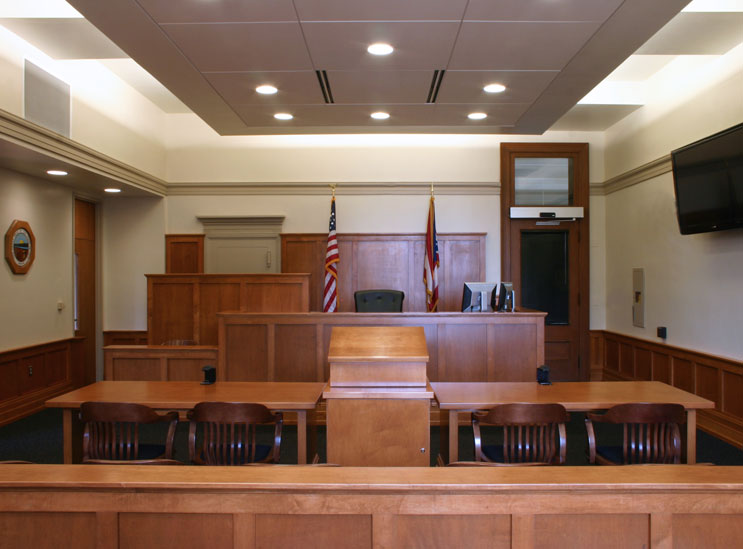 lucas-county-probate-courtroom-1