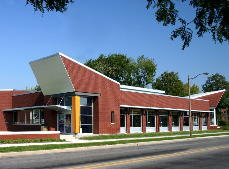 south-toledo-branch-library-5