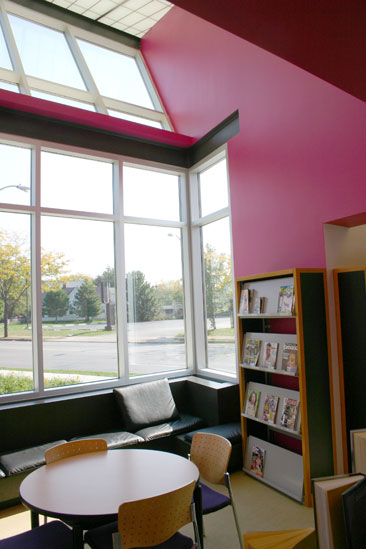 south-toledo-branch-library-6