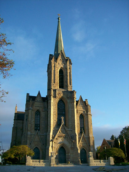 historic-church-saint-patrick-6