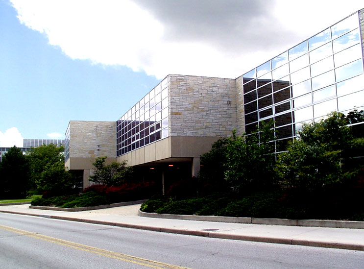 university-toledo-civil-engineering-science-building-1