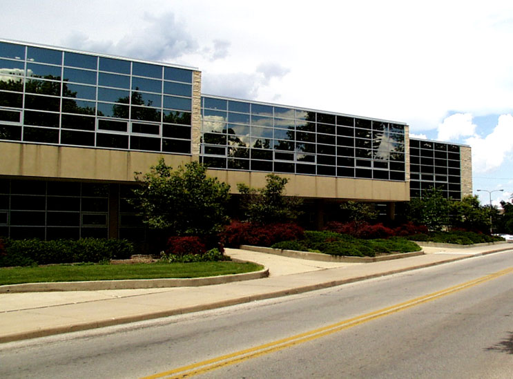 university-toledo-civil-engineering-science-building-2